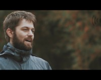 Peklo je tvoja voľba (video)