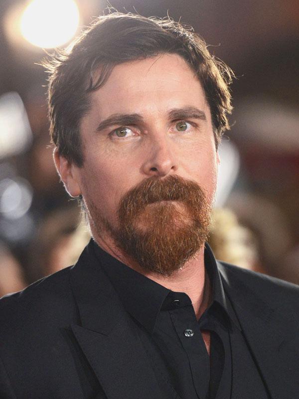 Christian Bale2