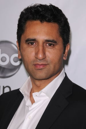 Cliff Curtis2