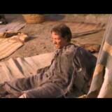 Evangelium podle Jana – ukázky z filmu (video)