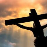 49758-Jesus-crucifixion-1200x627-thinkstock.1200w.tn