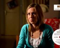 Obrátenie z beznádeje k Nádeji – svědectví (video)