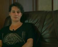 Příběh Ester (video)