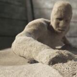 sandman-game