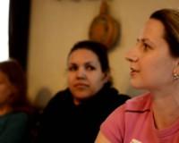 Svědectví ateistů (video)