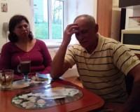 Svědectví bývalých katolíků (video)