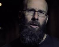 Svědectví Martin Hasík – Nesmrtelný (video)