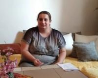 Svědectví uzdravení (video)