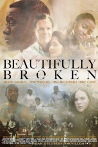 BeautifullyBrokenPoster