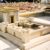 Trump-izgradnja-hrama