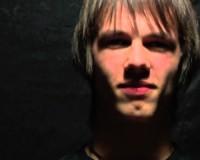 Dominik – životní příběh (video)