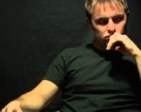 Pavel – životní příběh (video)