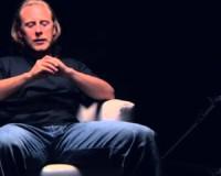 Roman Povala – svědectví (video)