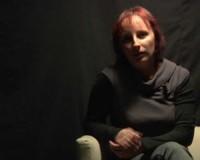 Romana – životní příběh (video)