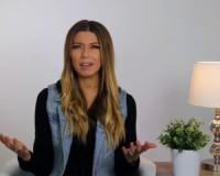 Od modelky k misionářce – Mellisa Faisstová (video)